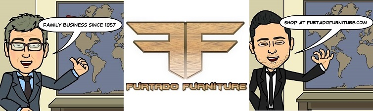 About Furtado Furniture