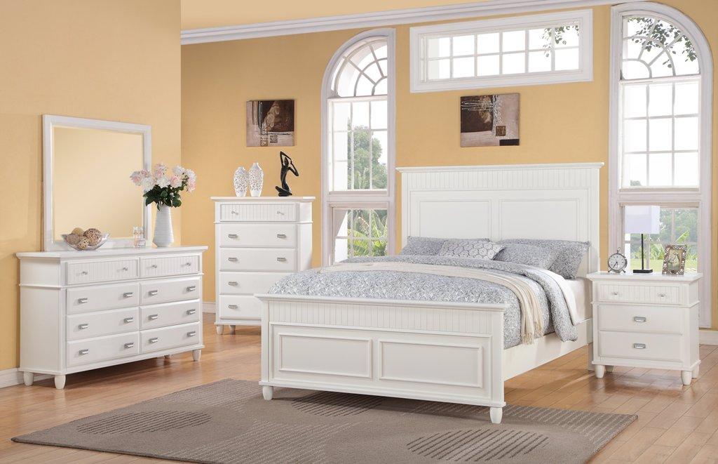 bedroom set galaxy spencer gl2792 furtado furniture. Black Bedroom Furniture Sets. Home Design Ideas