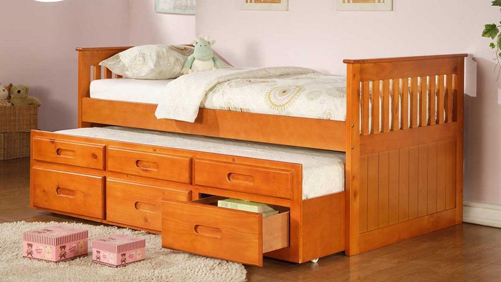 int-if314 captain bed - furtado furniture