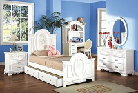 Kadora Bedroom Set