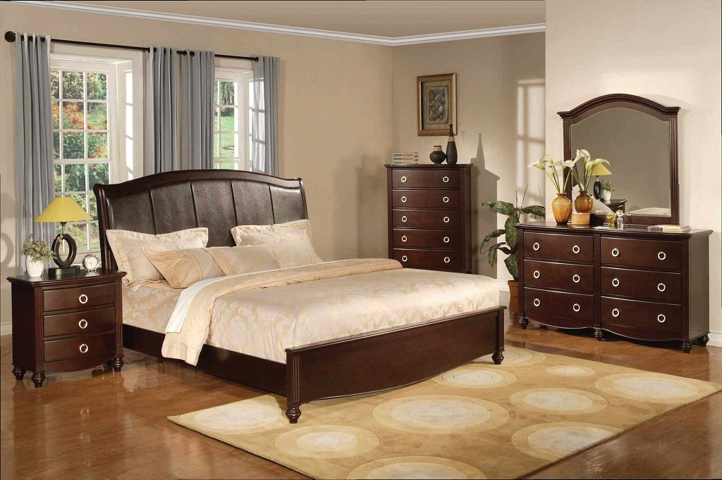 lailla bedroom set from johnny concord collection will add new modern