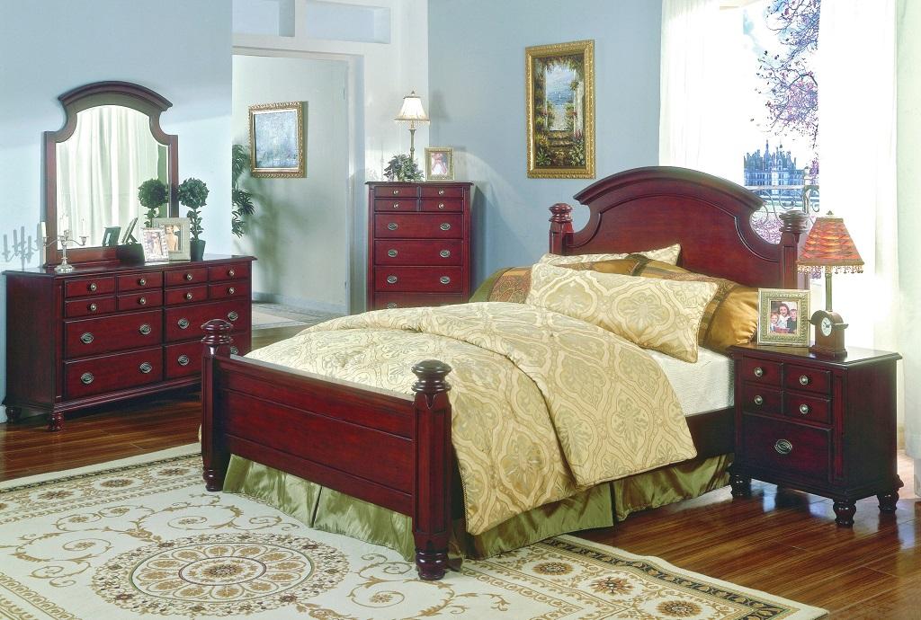 phoenix furtado furniture