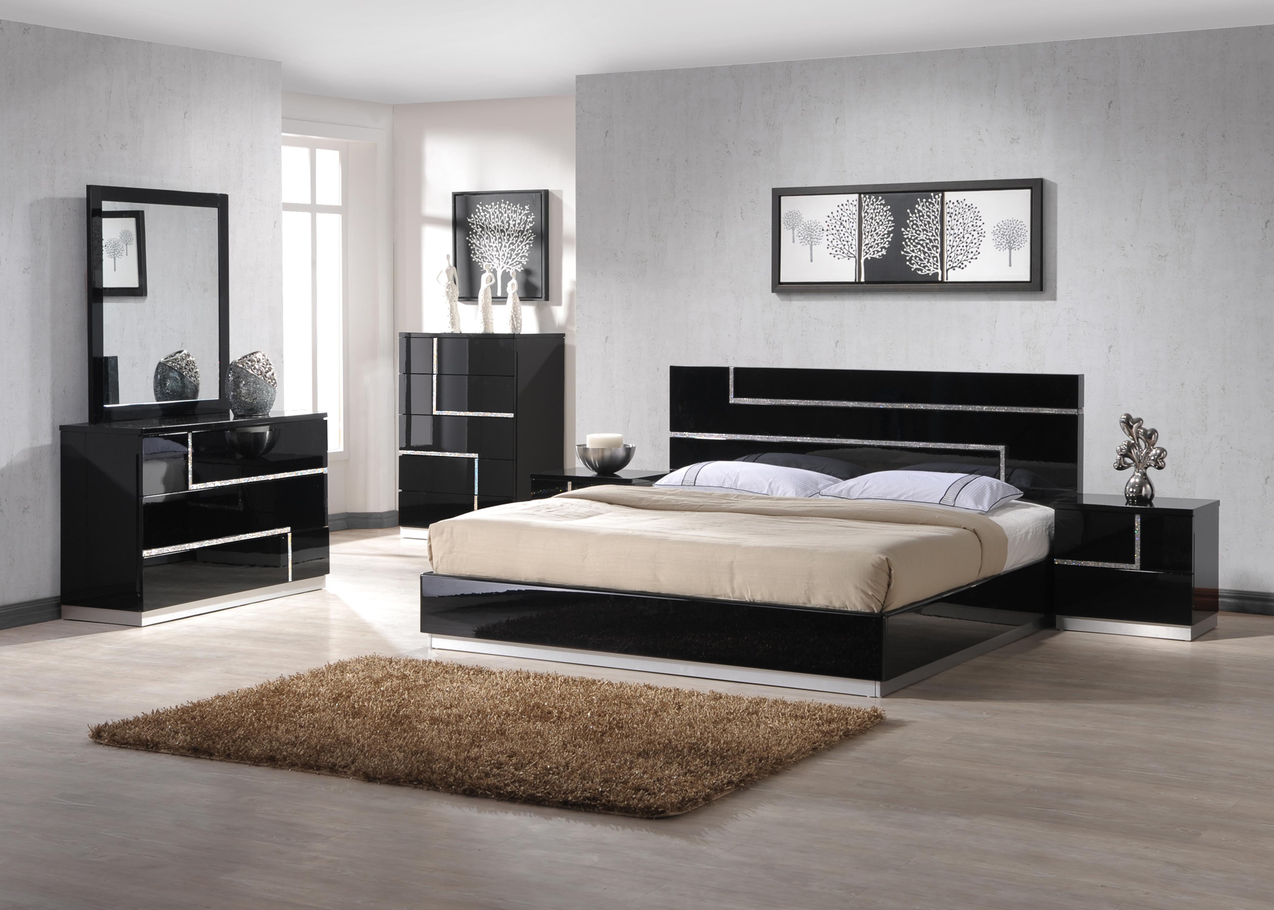 San Marino Furtado Furniture