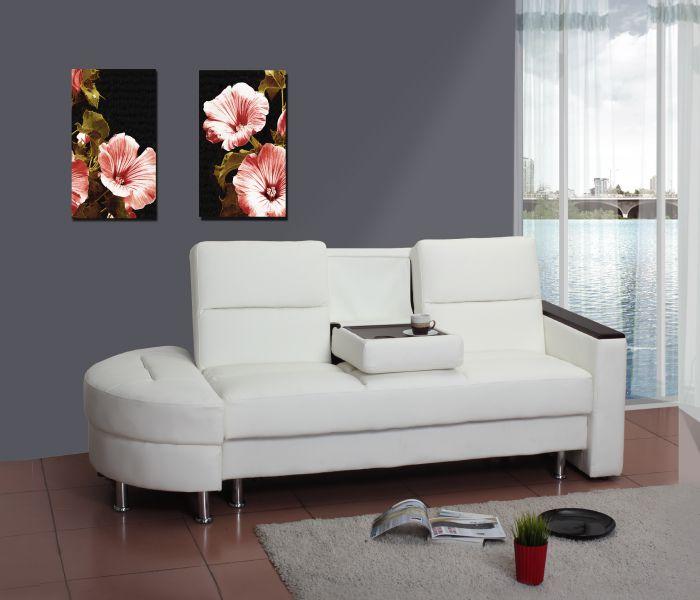 meg 445 klick klack furtado furniture. Black Bedroom Furniture Sets. Home Design Ideas