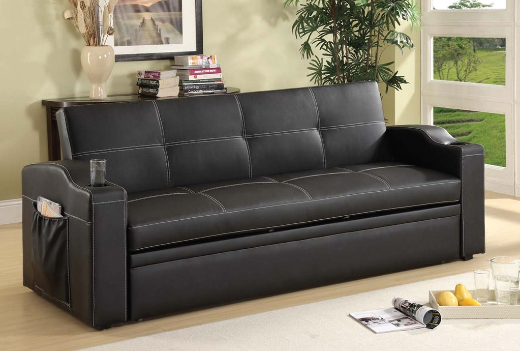 candy klick klack furtado furniture. Black Bedroom Furniture Sets. Home Design Ideas