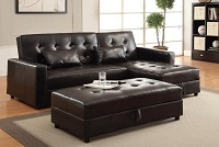 Claudia Sofa Lounger