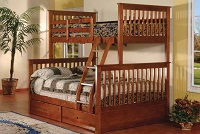 Highlife Bunk Bed