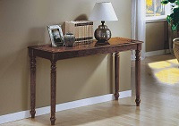 I-1226 Sofa Console Table