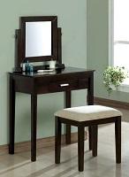 I-1363 Vanity Set