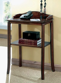 I-1590 Sofa Console Table