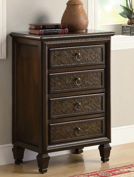 Bombay Chests Archives Furtado Furniture
