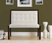 I-4532 Accent Bench
