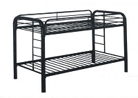 MEG-43005 Metal Bunk Bed