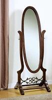 I-3149 Cheval Mirror