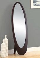 I-3360 Cheval Mirror