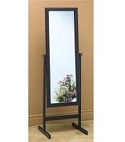 I-3368 Cheval Mirror
