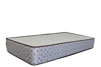 SIM-001 Premium Foam Mattress