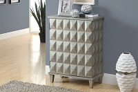 I-3826 Bombay Chest