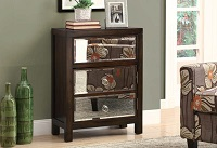 I-3835 Bombay Chest