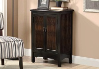 I-3836 Bombay Chest