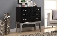 I-3889 Bombay Chest