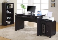 I-7003 Office Desk