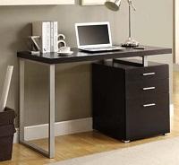 I-7026 Office Desk