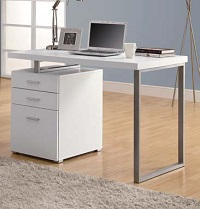 I-7027 Office Desk