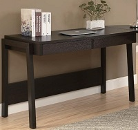 I-7032 Office Desk