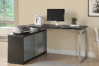 I-7035 Corner Desk