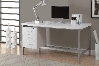 I-7046 Office Desk