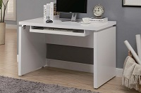 I-7053 Office Desk