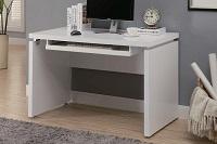 I-7053 Office Desk