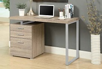 I-7226 Office Desk