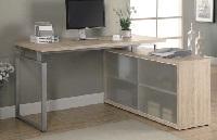 I-7235 Corner Desk