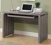 I-7303 Office Desk
