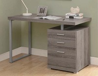 I-7326 Office Desk