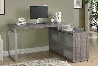 I-7335 Corner Desk