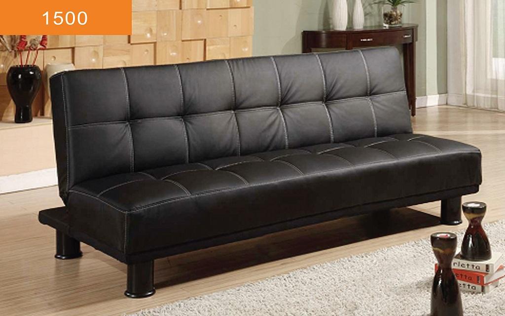 R 1500 Klick Klack Furtado Furniture