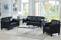INT-IF8000 Sofa Set