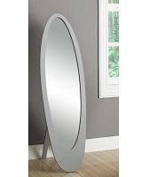I-3359 Cheval Mirror