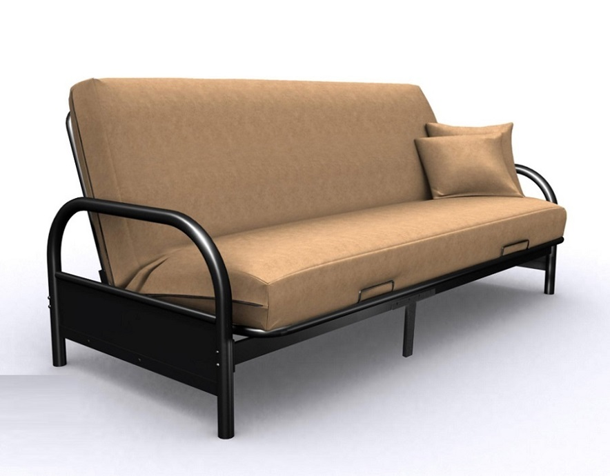 r1600 klick klack furtado furniture. Black Bedroom Furniture Sets. Home Design Ideas