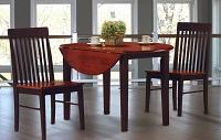 R-3110 Wooden Dinette