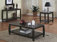 I-3558S Sofa Console Table