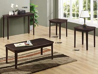 I-1694P Coffee Table Set