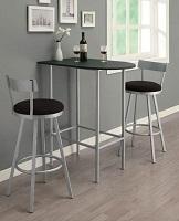 I-2335 Bar Table