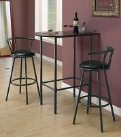 I-2345 Bar Table