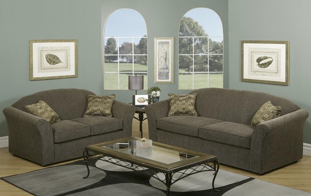 Fabric Sofa Sets Archives Furtado Furniture