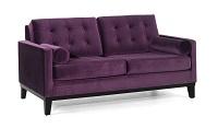 AC-4270 Fabric Sofa Set