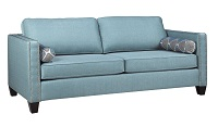 AC-4290 Fabric Sofa Set